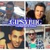 GipsyBiig Feat Pitbull Habibi - LYRICS VIDEO Srpski 2015