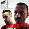 Pulli & Ianniello Feat. Crystal - My Affirmation (Luke Evil Remix Preview) OUT NOW!