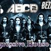ABCD 2. Dj Rex Bejuban Phirse Progrssive House Mix