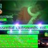 5.DJ-Mera-Gana-Baja-De-(Hey Bro)(Dj Ravi) [www.Soundcloud.Com]