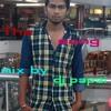 Download Aisa deewana  mixby dj papai mj Mp3