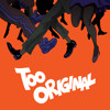 major-lazer-ft-elliphant-jovi-rockwell-too-original-chris-royal-remix-12k-free-dl