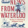 Wellington's Waterloo Dispatch read by Hugh Grant