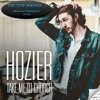 Hozier - Take Me To Church [Jasmine Thompson Cover] (Tip-Top Bootleg)
