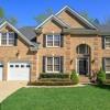 Homes For Sale Spotsylvania VA
