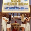 ABBA Gold the Ultimate tribute show