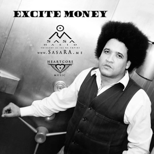 Excite Money