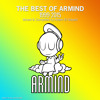 Armind - The Best of 1999-2015