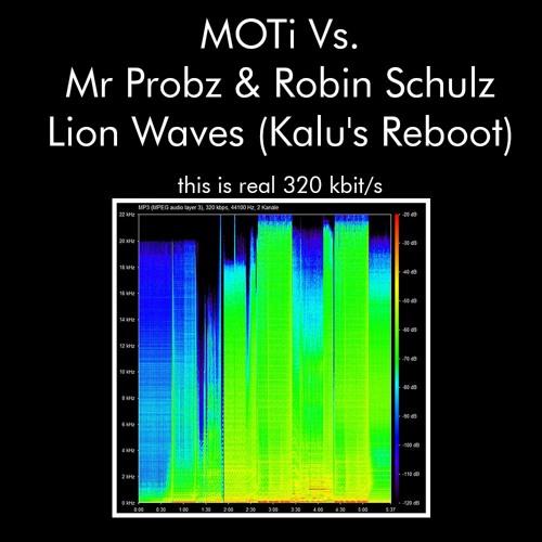 waves mr probz mp3 download
