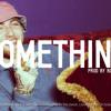 Mac Miller x Curren$y Type Beat - Something (Prod. By B.O Beatz)