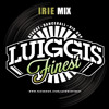 Download IRIE MIX Mp3