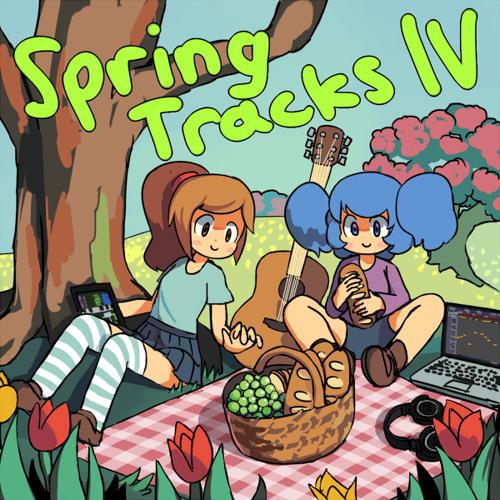 Spring Anthem
