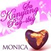 13 Baguhin Mo Ang Puso Ko (M1)