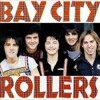 Bay City Rollers PODCAST
