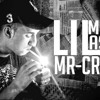 MR CRAZY - LiL MEDRASSA [OFFICIEL CLIP HD] - Mixtape Ya Khasar Ya Tkhasar