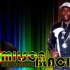 Download Curururpu = Nasio Fontaine , Babylon You Doom Mp3