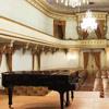 SPOT -  Conservatório Nacional De Música V1