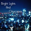 Bright Lights and Cityscapes (Cover) - Sara Bareilles