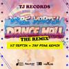 Vybz Kartel - Dancehall (Dj Septik & Jay Psar Remix)