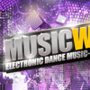 Music World Studio 02@Electronic Việt Nam 2015