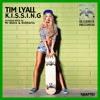 BBR063 : Tim Lyall - K.I.S.S.I.N.G (Mr Black & Robberto Remix)