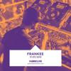 Frankee - FABRICLIVE Promo Mix (Jun 2015)