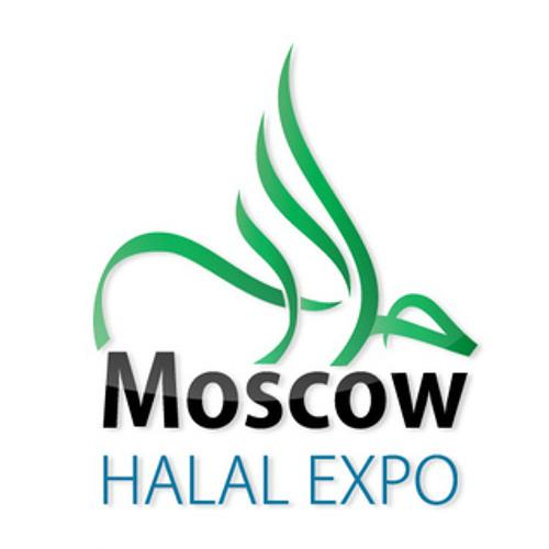 Moscow Halal Expo 2015 на телеканале Россия