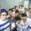 Lagu seventeen(세븐틴) - 이따이따요 (later, later) Mp3