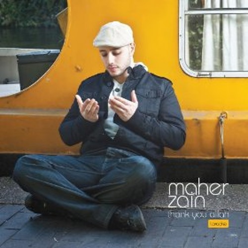 the chosen one maher zain mp3