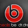 Brandon Beal Ft. DJ Rhaine - Twerk It Like Miley 2015 Remix
