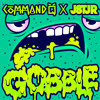 JSTJR - Gobble