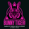 Sharam Jey, Chemical Surf, Illusionize - Sit Down (Original Mix) by Bunny Tiger!