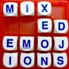 Allusionist 13: Mixed Emojions