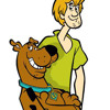 Cartoon Voice impressions - Scooby Doo and Shaggy