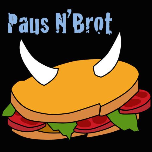 Paus N' Brot