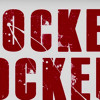Rocket Rockers - Bersama Taklukan Dunia.mp3