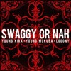 Young Kira & LGoony - Swaggy Or Nah (prod. By Young Kira)