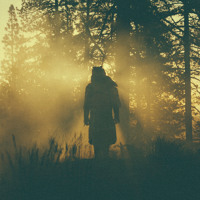 Thundercat Them Changes (Prod. Flying Lotus) Artwork