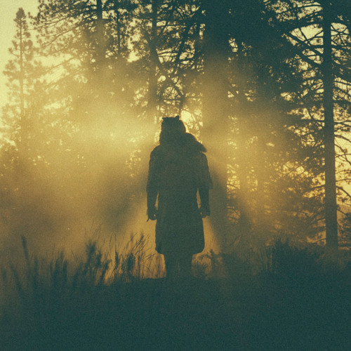 Thundercat - 'Them Changes'