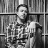 Rapper Pimf im Interview über sein Album