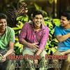 Aluva Puzhayude Theerath (Premam) - Dj Jishnu Remix