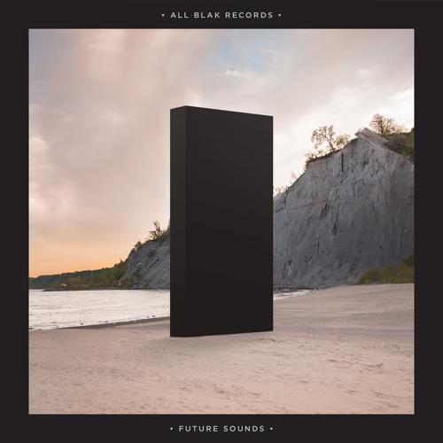 VA - Future Sounds (ABR015)