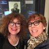 Jonatha Brooke On Air with Michaela Majoun - WXPN