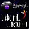 Liebe mit ..... HotChili Podcast Juni 2015