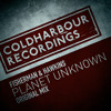 Fisherman & Hawkins - Planet Unknown (OUT NOW!)