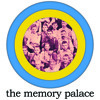 #36: Welcome to the Memory Palace