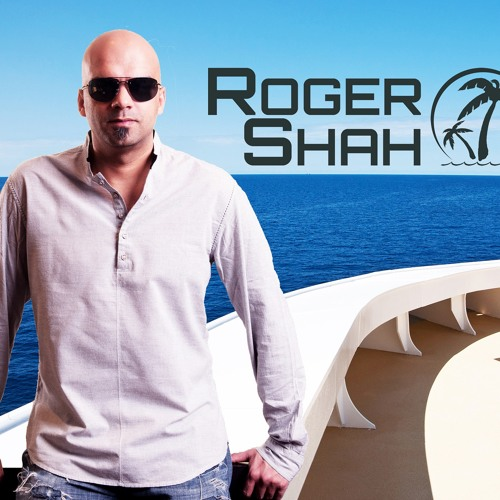 Signs & Wonders (Lee Canning 09' Remix) (Cut from Roger Shah's Magic Island 061)