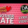 Huniepop another date By Dagames recording by lugm39 better quality