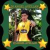Dikiri Tom Ft A Lo Diri Diri Playero Old [Destrave Miusik.Vol.1]2015-2016 Prod Deejay Angel Avellan