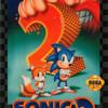 Sonic the Hedgehog 2 Metropolis Zone
